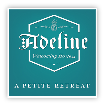 Meet Adeline Tiny House